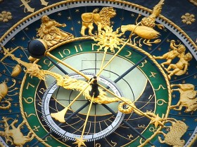 astronomical clock 408306 960 720
